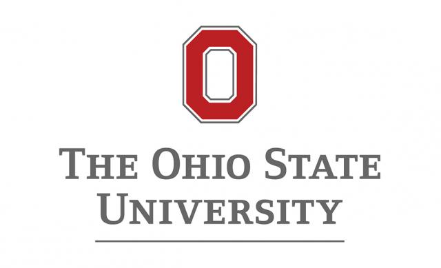 Logo_The Ohio State University